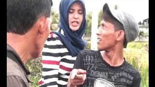 "Video FILM BERGEK TERBARU 2016 ""GALAK GALAK LONG (GGL) MP3, 3GP, MP4, WEBM, AVI, FLV November 2018"