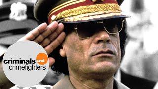 Video Evolution Of Evil E10: Colonel Gaddafi   Full Documentary MP3, 3GP, MP4, WEBM, AVI, FLV Agustus 2019