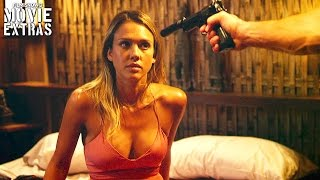 Nonton Mechanic  Resurrection Clip Compilation  2016  Film Subtitle Indonesia Streaming Movie Download