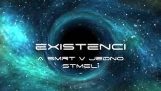 Video Koschcoroth ft. Diskošek 3000 - cesta ke hvězdám
