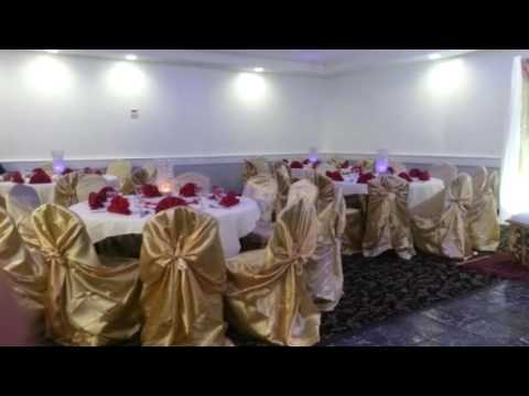 Aishas wedding decor event decorator edison nj sulekha videos of aishas wedding decor junglespirit Image collections