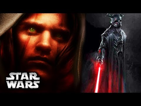 NEW Star Wars Movies OFFICIALLY Announced by Game of Thrones Creators!