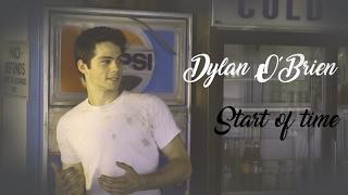 Download Lagu Dylan O'Brien I Start Of Time Mp3