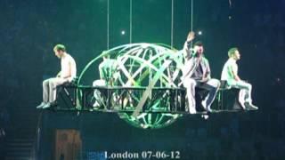 13 london clips 07 06 12