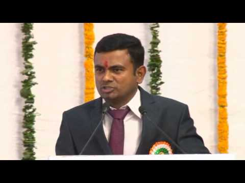Video speech by dhananjay akat RELIABLe Spardha pariksha kendra Aurangabad download in MP3, 3GP, MP4, WEBM, AVI, FLV January 2017