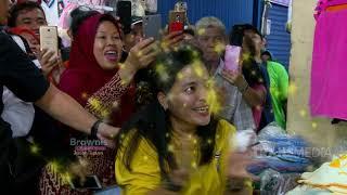 Video BROWNIS - Kocak !! Igun Duduk, Bangkunya Penyok (9/3/19) Part 3 MP3, 3GP, MP4, WEBM, AVI, FLV Maret 2019