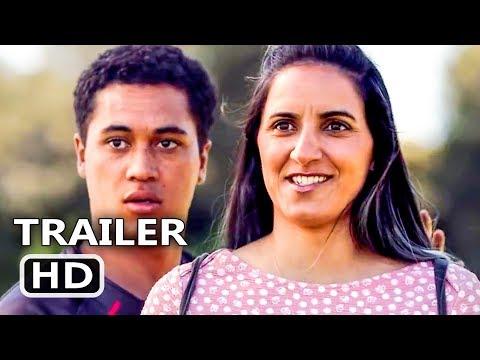 THE BREAKER UPPERERS Trailer (2019) Netflix Movie