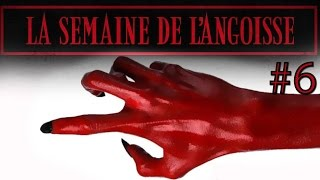 Video HISTOIRE CREEPY #6 - Le diable s'habille en Prada MP3, 3GP, MP4, WEBM, AVI, FLV Agustus 2017