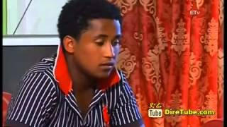 Betoch - Episode 56 (Ethiopian Drama)