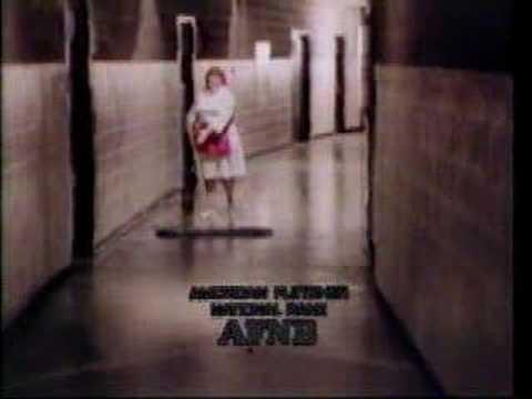 IU Basketball - Martha the Cleaning Lady