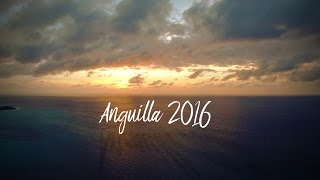 Drone footage from our trip to Anguilla. I think it captures the beauty of that place pretty well, best Caribbeans beaches I've even been to. Shop For Tutorials ...