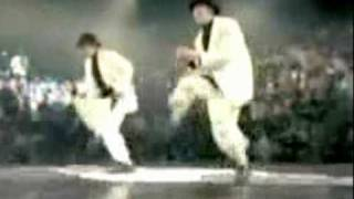 Capital Cities - Safe and Sound (Original) Video