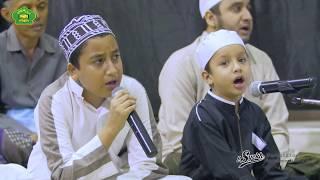 Video Muhammad Hadi & Ahmad Nabil Duo Munsyid Kecil MP3, 3GP, MP4, WEBM, AVI, FLV Juni 2019