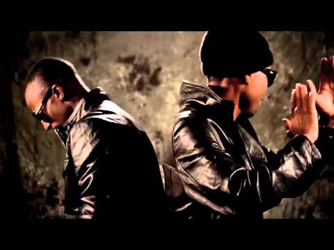 Chef 187 Ft S Roxxy - Higher (Official HD Video)
