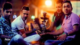Shahin S2- Pas Koojayi OFFICIAL VIDEO HD