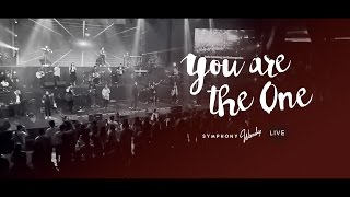 You Are The One (Engkaulah Satu-Satunya) - OFFICIAL MUSIC VIDEO