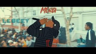 Download Lagu LEBEEY - Merci  ( Freestyle 2018 ) Mp3