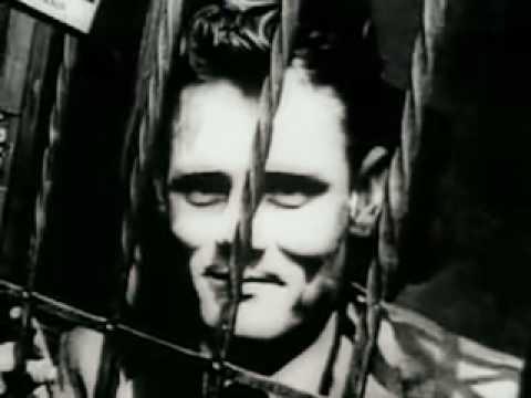 , title : 'Chet Baker -Almost Blue- (complete video) subtitulada'