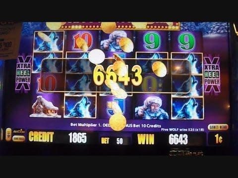 play jackpot party slot machine online pley tube