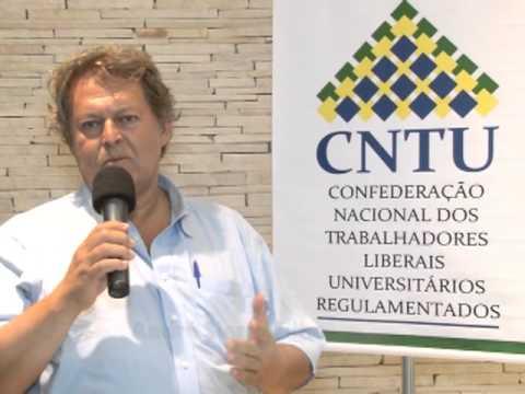 André Sierra Filho