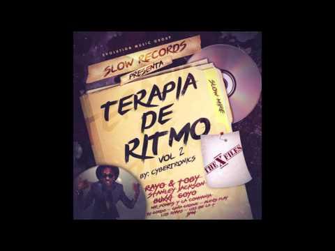Letra Entre sabanas Rayo y Toby Ft Slow Mike