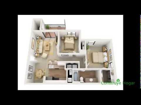 Www modelos de cocinas para apartamentos videos videos for Disenos de apartamentos pequenos modernos