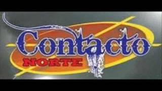 La Danza Del CoyoteContacto Norte