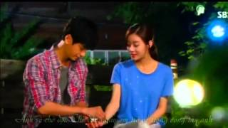 Video [Ugly Alert Drama][Vietsub+kara] What is life to me - Lee Hyun Sub [Ugly Alert OST Part1] MP3, 3GP, MP4, WEBM, AVI, FLV Maret 2018