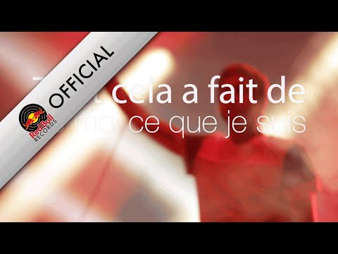 I Am (Lyric Video - Francais)