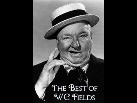Watch Movies Free : The Golf Specialist (1930) Starring W. C. Fields