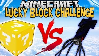 Video LUCKY BLOCK VS KRAKEN ! | LUCKY BLOCK CHALLENGE |[FR] MP3, 3GP, MP4, WEBM, AVI, FLV September 2017