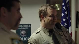 Nonton Bon Cop Bad Cop 2  - USA vs Quebec Film Subtitle Indonesia Streaming Movie Download
