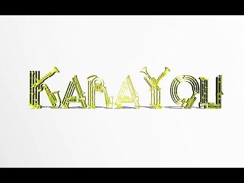 Don't Worry Lyrics [Karaoke] - Madcon ft Ray Dalton