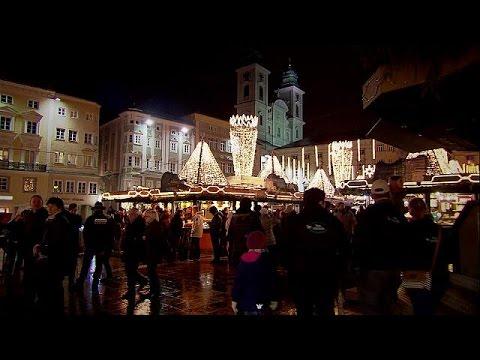 Αυστρία: Πρόταση να μη δοθεί δώρο Χριστουγέννων στους Μουσουλμάνους – economy