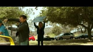 Nonton God Bless America Scene Film Subtitle Indonesia Streaming Movie Download