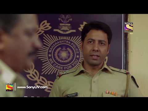 XxX Hot Indian SeX Crime Patrol क्राइम पेट्रोल सतर्क Case 2 2017 Episode 754 6th January 2017.3gp mp4 Tamil Video