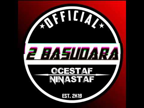 DJ 2BASUDARA NINA STAFF & OCE STAFF (Remix Bay trng trng)