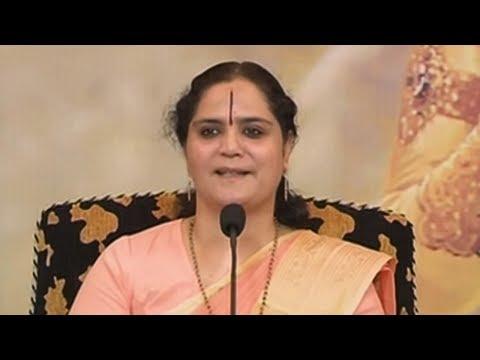 Bhagavad Gita – Chapter 18 – Part 18 Amrit Varsha Episode 430 (18 Sep, 2013)