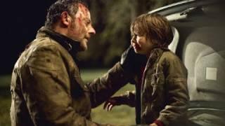 Nonton 22 Bullets   Trailer Deutsch German  Hd  Film Subtitle Indonesia Streaming Movie Download