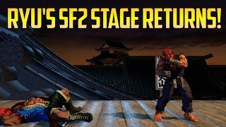 Created by the one and only MonkeyGigaBuster and can be downloaded for free here: http://monkeygigabuster.deviantart.com/art/SFV-Suzaku-Castle-Stage-mod-692053484Ryu stage theme remix:  https://www.youtube.com/watch?v=oJEAJ_kt7mIFGC MERCH ► https://goo.gl/FyC6ZzHD PC RECORDING ► https://goo.gl/nVoF4ETWITTER ► https://twitter.com/XusesSUBSCRIBE ► http://goo.gl/uOMHWPBUSINESS INQUIRIES ► Business.XusesGB@Gmail.com (Please No Partner/Network Invites)Channel Art & Intro/Outro By: @Yoshimitsu11