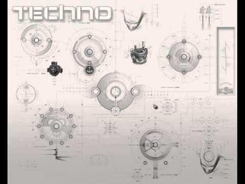 Fabrizio Pettorelli - Maledicta Est (Concepto Remix)