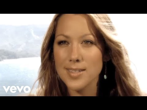 The Little Things (2008) (Song) by Colbie Caillat