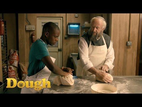 Dough Clip 3