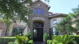 Katy (TX) United States  City pictures : 25707 Pipestone Glen Ln, Katy, TX 77494, USA