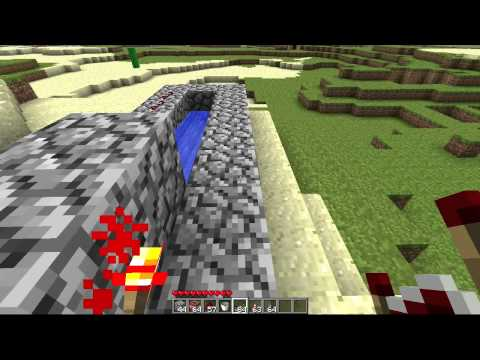 how to create a video in minecraft