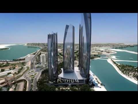 show topic travel between dhabi dubai emirate