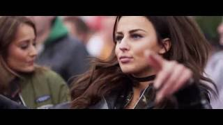 Supersized Kingsday Aftermovie 2016