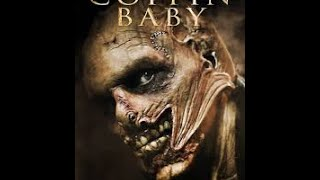 Nonton Live Blu-Ray Movie Review #2 - Coffin Baby (2013) AKA Toolbox Murders 2 Scream Factory Film Subtitle Indonesia Streaming Movie Download