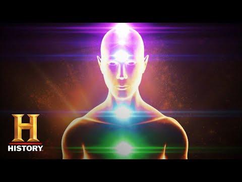 Ancient Aliens: Alien Ideas That Changed Human History (Season 9) | History