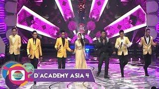 Video Neff Ashlee & Tim Brunei Darussalam : Gali Lobang Tutup Lobang MP3, 3GP, MP4, WEBM, AVI, FLV Oktober 2018